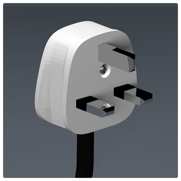 plug Appliance